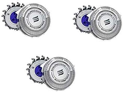 ROI-RASOIR Premium HQ8 - Cabezales de repuesto compatibles con ...