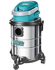 Vacuum cleaner 20 liter 20 volts Model TOTAL TVLI2005