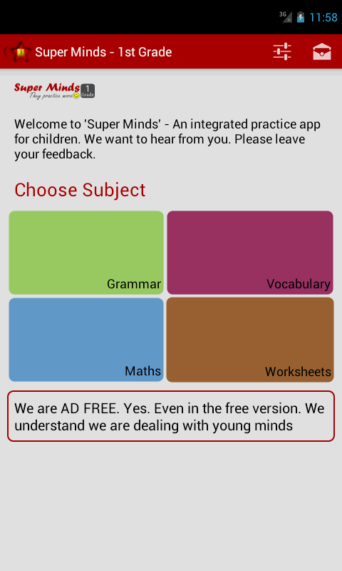 Amazon.com: Super Minds - First Grade (Maths, Grammar, English ...