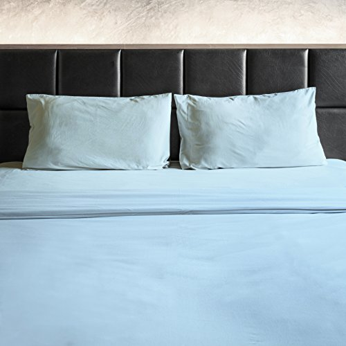 5000 thread count sheets - 4