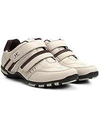 7dc609c845 Moda  Sapatênis - Calçados na Amazon.com.br