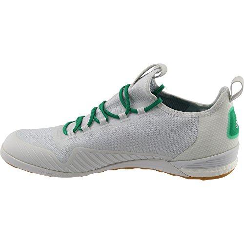 Adidas Ace Tango 17,1 In Het Wit