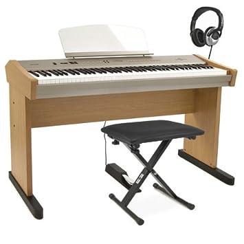 gear4music pianoforte digitale  Negozio di sconti online,Gear4music Piano