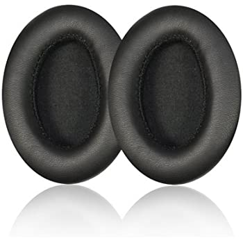 bcf3e1d24 Replacement Earpad ear pad cushions For Monster beats by Dr. Dre Studio  Headphones - Old