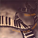 Double Helix: Music By Ellington by Andy Jaffe (2000-05-23)