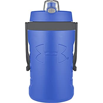 Amazon Com Under Armour 64 Ounce Foam Insulated Hydration