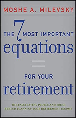 The 7 Most Important Equations for Your Retirement: The ...