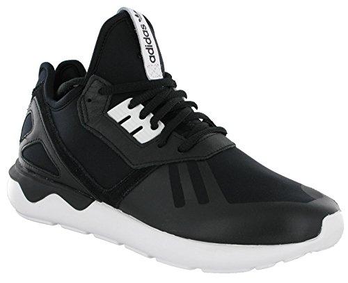 Adidas Originals Formateurs Hommes Coureur Tubulaire