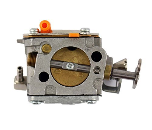 Price comparison product image XA Carburetor For Partner Husqvarna K650 K700 K800 K1200 Concrete Cut-Off Saw Carb Tillotson HS-175N