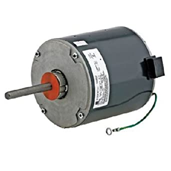 Yslb 730 6 b001 interlink oem replacement furnace blower for 1 4 hp furnace blower motor