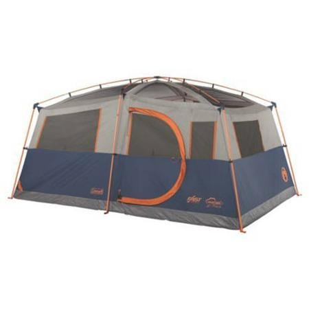 Coleman mount hersey ii fast pitch 8 person cabin with closet coleman mount hersey ii fast pitch 8 person cabin with closet sciox Choice Image
