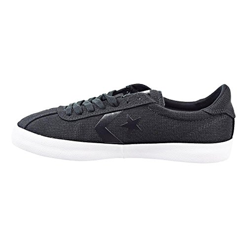 Breakpoint Converse noir Taille Ox Size white one Chaussures Skateshoes Noir Homme PznHctHq