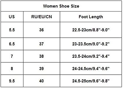 JiaMeng Zapatos de mujer Botas de Moda de Piel de Tobillo Plana Forradas de Invierno Zapatos de Nieve cálida(Azul,EU38): Amazon.es: Ropa y accesorios
