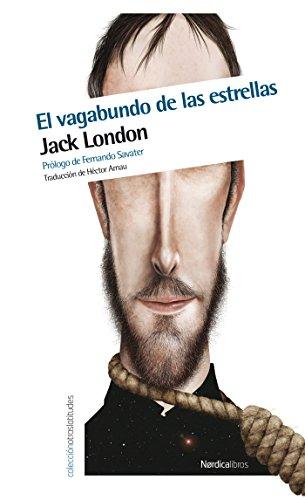 El vagabundo de las estrellas (Otras Latitudes nº 38) (Spanish Edition) by