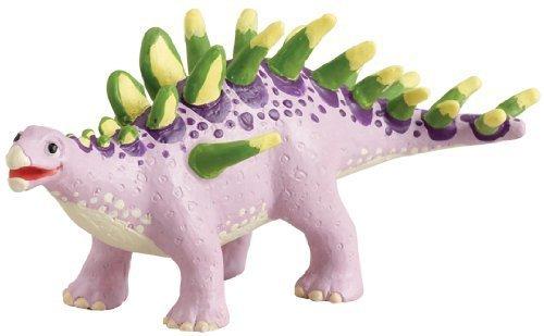 dinosaur train kentrosaurus - photo #4