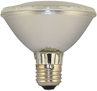 Replacement For AERO-TECH ULA-107 OUTLAWED, REPLACED BY Replacement Light Bulb