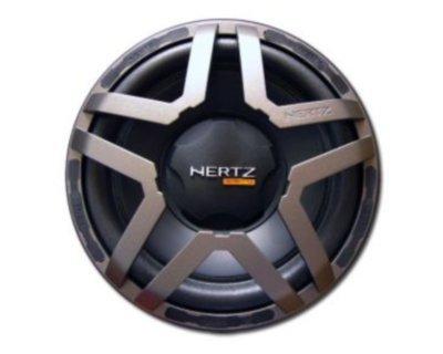 hertz-special-car-audio-hertz-tempered-glass-380-gr