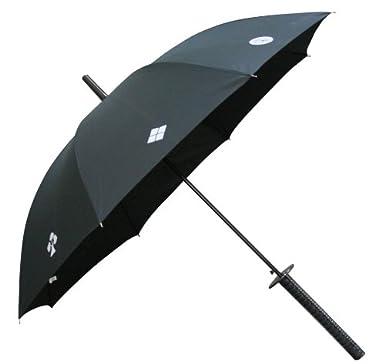 Paraguas de Samurai de Japon Importacione de Japon: Amazon.es: Ropa y accesorios