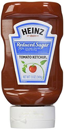 heinz-tomato-ketchup-reduced-sugar-13-ounce