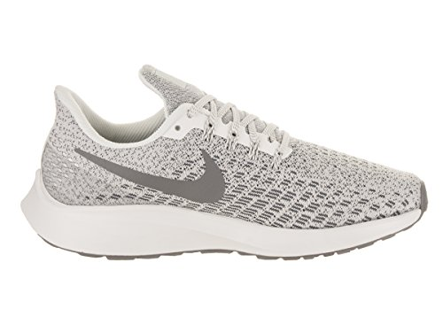 White Pegasus Air Nike Scarpe Phantom Running 35 Gunsmoke Donna Zoom Summit ZnUvqn