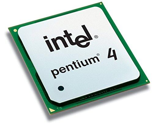 (3.8GHz Intel Pentium 4 670 800MHz 2MB LGA775 HH80547PG1122mm)