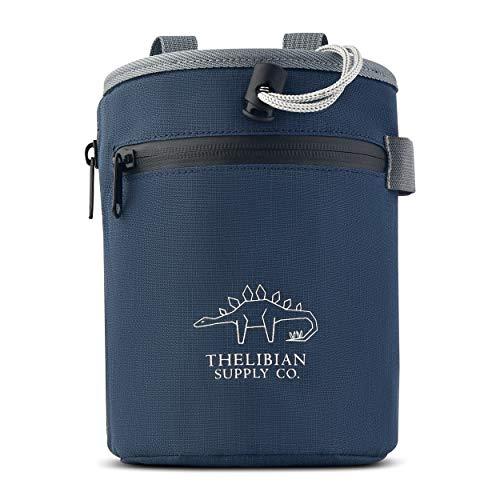 Thelibian Supply Co. Chalk Bag