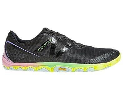 Size New B Running co Black Amazon uk Shoe Balance Women's Wr10 4 rHgwq1r0