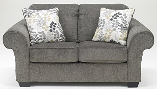 Amazon.com: Ashley Furniture Signature Design - Makonnen ...