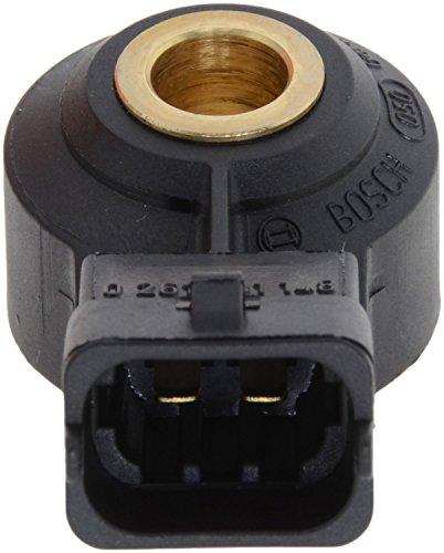 Sensor Bosch Knock - Bosch Automotive 0261231148 Knock Sensor