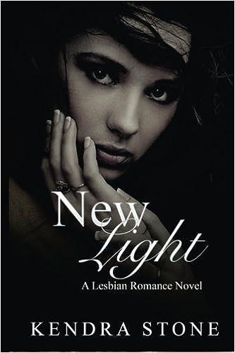 Lesbian novels online