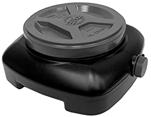 Amazon Com Hopkins Flotool 11896 6 Quart Oil Drain Pan