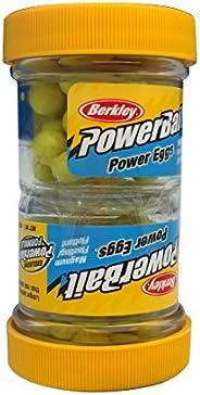 Berkley PowerBait Power Eggs Floating Magnum, 0.5-Ounce