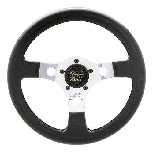 Grant Products 771 Formula Gt Wheel