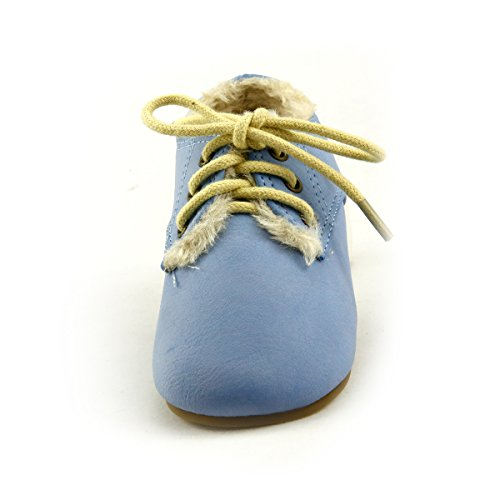 The Doll Maker Shoes Reviews