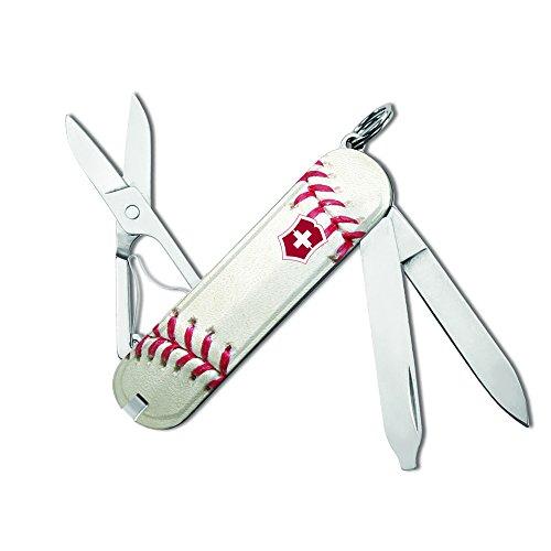 classic baseball - 8