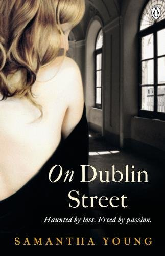 Download On Dublin Street pdf