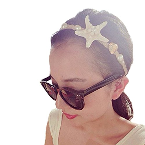 ZWZCYZ-Fashion-original-SuBo-Bohemia-wind-beautiful-Girls-Sea-Shell-hemp-Hair-Head-Band-Beach-Christmas-Cosplay-Mermaid-look