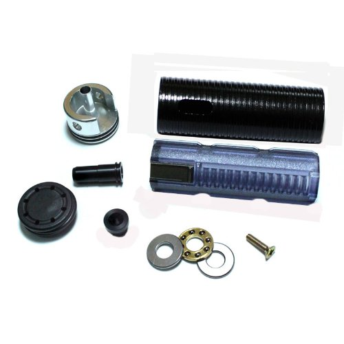 MODIFY Cylinder Set for M16-A1/VN
