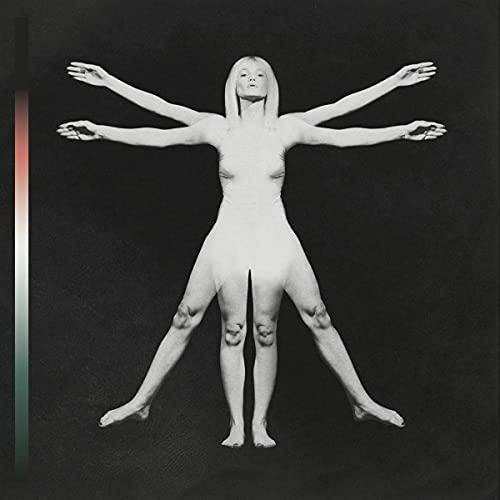 Angels & Airwaves - 'Lifeforms'