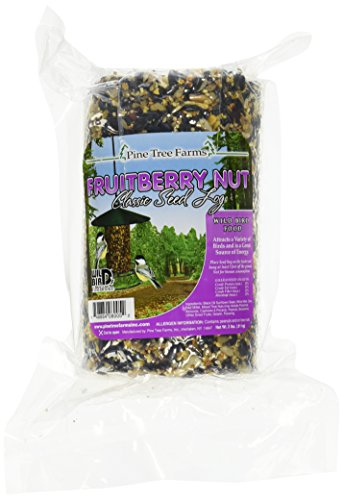 pine-tree-8005-fruit-berry-nut-classic-seed-log-32-ounce