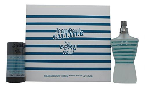 jean-paul-gaultier-le-beau-male-2-piece-gift-set-for-men
