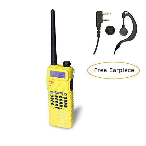 baofeng-uv-5r-plus-w-extended-3800mah-battery-5-watt-two-way-radio-yellow