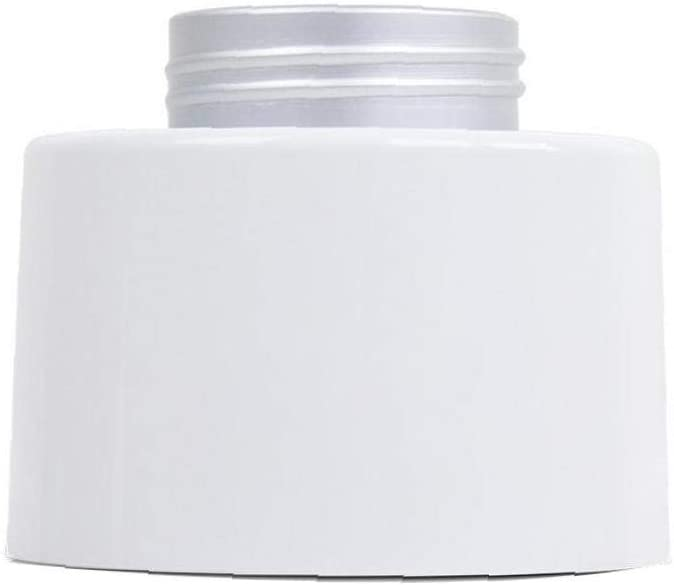 Dehumidifier Olive Oil Sprayer Mister Air Humidifier