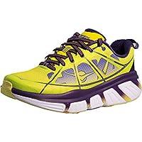HOKA ONE ONE Infinite Running Sneaker Shoe - Womens