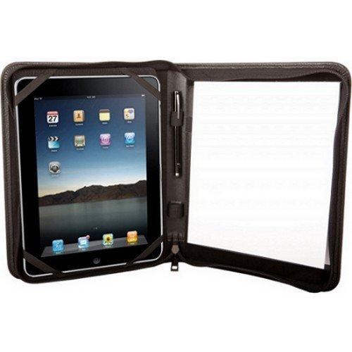 urban-factory-meeting-professional-folio-case-for-tablet-black-fol30uf