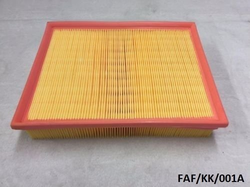 KK 2008/ /2012 libertad WINFIL filtro de aire Nitro ka 2007/ /2011//Cherokee