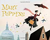 Mary Poppins (picture book)