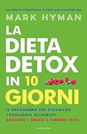 dieta mentale per perdere peso pdf
