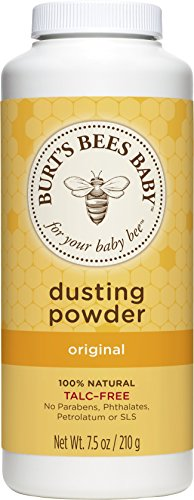 burts-bees-baby-dusting-powder-75-ounces-packaging-may-vary