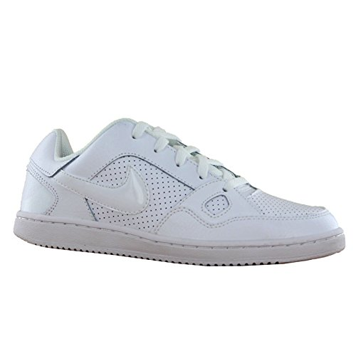 Nike Son of Force White Kids Trainers Kids 11 UK